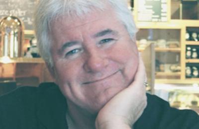 Dr. William Robert Adrion, MD - Columbus, OH