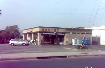 Monami Alta Dena Dairy 605 S Azusa Way La Puente Ca 91744 Yp Com