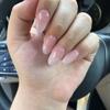 Polished Nails Spa