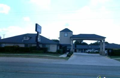 Raintree Inn & Suites - San Antonio, TX