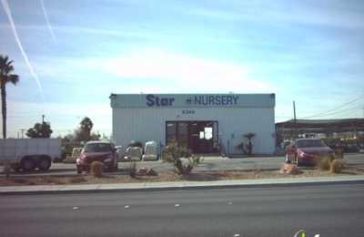 5340 Boulder Hwy Las Vegas Nv 89122