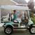 American Pride Golf Cart Services