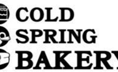 Cold Spring Bakery Inc