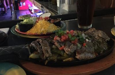 V I P Lounge Mexican Cuisine Restaurant Inc 10625 Gulf