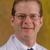 Dr. David John Cooper, MD