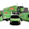 Servpro Of Thousand Oaks