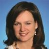 Suzanne Malloy Zaleski: Allstate Insurance