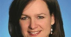Suzanne Malloy Zaleski: Allstate Insurance - Stamford, CT
