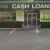 Title Loan Express