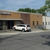 Wilder Motor & Equipment Co