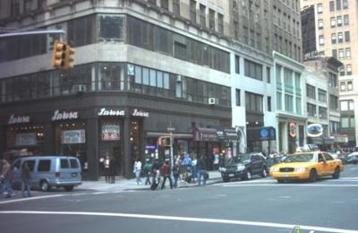 Holtzman Helfman LLP - New York, NY