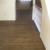 All Day Every Day Hardwood Floors