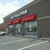 Mattress Firm Waycross