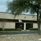 Tees By Design - San Antonio, TX
