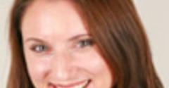 Mga Obstetrics & Gynecology - Warren, MI