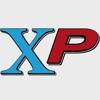 Xtreme Pawn