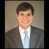 Steven Brooksher Jr. - State Farm Insurance Agent