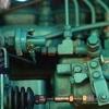 G M Pump Repair
