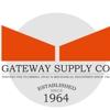 Gateway Supply Co