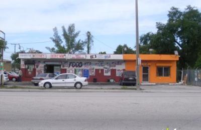 Tedeschi Food Shops - Miami, FL