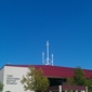 First Southern Baptist Church - Oklahoma City, OK