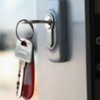 Fine  Locksmith USA