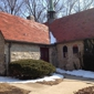 Pilgrim Chapel - Kansas City, MO