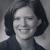 Dr. Julie F. Hanson, MD