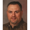 Eddie Hall - State Farm Insurance Agent
