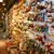 Tannenbaum Christmas Shop