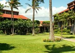 Luana Kai Resort - Kihei, HI