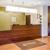Sleep Inn & Suites Parkersburg-Marietta