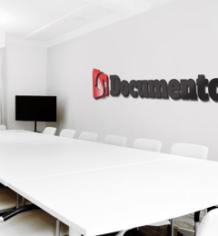 Documentoz - My Document Scanner - Delray Beach, FL