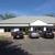 Little Woodland Preschool & Child Care Center, L.L.C.