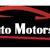 IV Auto Motors Corp.