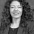 Edward Jones - Financial Advisor: Lourdes M Arrubla