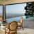 Concept Windows & Doors