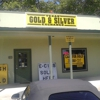 Texas gold & silver exchange