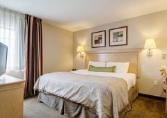 Candlewood Suites Paducah - Paducah, KY