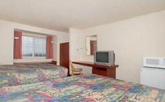 Knights Inn & Suites St. Clairsville