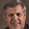 Kevin Van Wyk - State Farm Insurance Agent