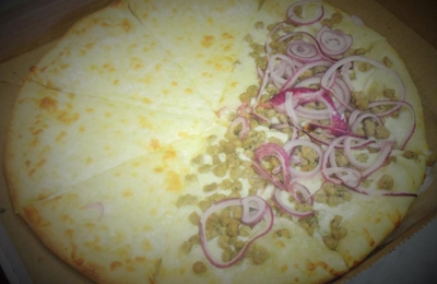 Liberty Pizza and Grill - Philadelphia, PA