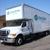 Grace Moving Company