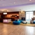 Fairfield Inn & Suites by Marriott Atlanta Acworth
