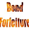 Phoenix Bail Bond