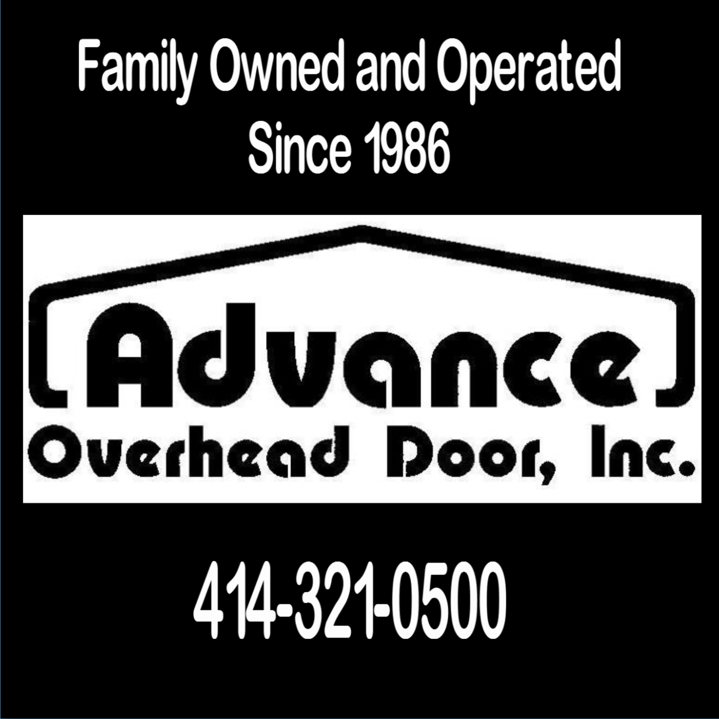 door info garage service satukis milwaukee repair emergency