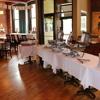 Barlow's Restaurant