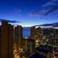 Hilton Waikiki Beach - Honolulu, HI