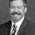 Edward Jones - Financial Advisor: Justin T Spicer