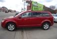 Bassett Used Cars - Detroit, MI